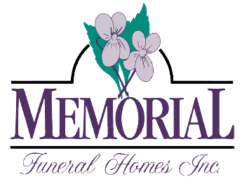Newport RI | Memorial Funeral Home