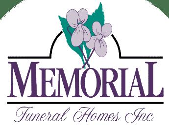 Newport RI | Memorial Funeral Home
